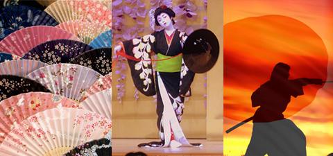 leque-gueixa-samurai