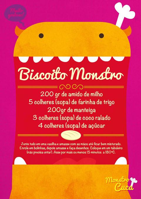 monstro-cuca-01